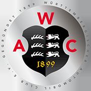 WAC Mediathek