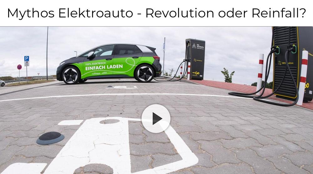 mediathek-wac-e-mobilität-eauto